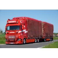 Vandemoortel Scania Next Gen S-Series Highline