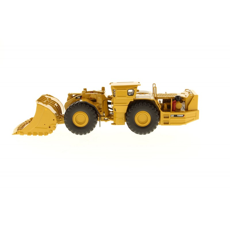 Cat R3000H Underground Wheel Loader