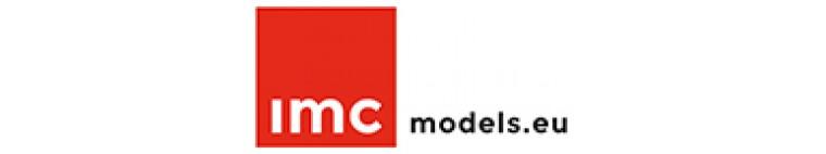 IMC Models  - Pre Order