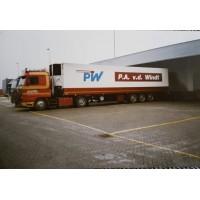 Pa Vd Windt Transport Scania 143 Streamline