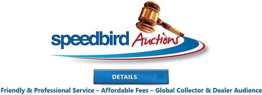 Auction Service