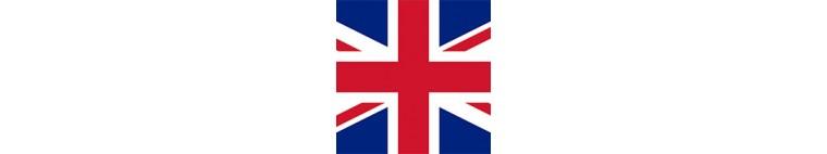 Tekno British Collection
