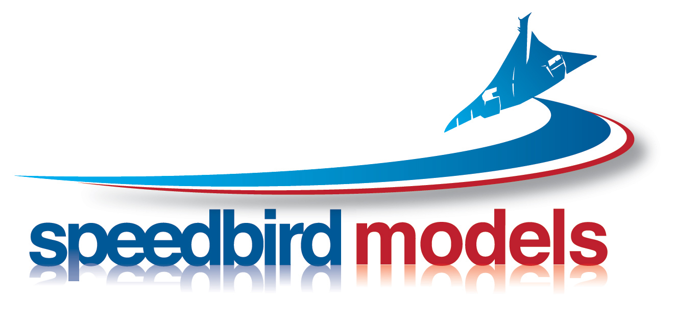 Speedbird Models¦ Tekno 1:50 Model Trucks